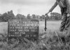 SJ839125A, Ordnance Survey Revision Point photograph in Greater Manchester