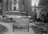 SJ819336A, Ordnance Survey Revision Point photograph in Greater Manchester