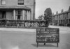 SJ819305A, Ordnance Survey Revision Point photograph in Greater Manchester