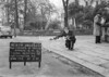 SJ829497B, Ordnance Survey Revision Point photograph in Greater Manchester