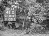 SJ839141X, Ordnance Survey Revision Point photograph in Greater Manchester