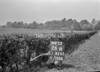 SJ829126W, Ordnance Survey Revision Point photograph in Greater Manchester