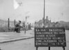 SJ839336A, Ordnance Survey Revision Point photograph in Greater Manchester