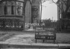 SJ819340L, Ordnance Survey Revision Point photograph in Greater Manchester