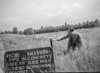 SJ839123B, Ordnance Survey Revision Point photograph in Greater Manchester