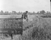 SJ819196K, Ordnance Survey Revision Point photograph in Greater Manchester