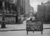 SJ819336L, Ordnance Survey Revision Point photograph in Greater Manchester