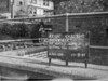 SJ839253C, Ordnance Survey Revision Point photograph in Greater Manchester