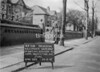 SJ819410B, Ordnance Survey Revision Point photograph in Greater Manchester