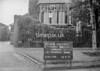 SJ819330B, Ordnance Survey Revision Point photograph in Greater Manchester