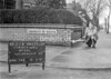 SJ829420B, Ordnance Survey Revision Point photograph in Greater Manchester