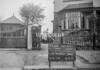 SJ819330C, Ordnance Survey Revision Point photograph in Greater Manchester