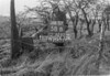 SJ929258B, Ordnance Survey Revision Point photograph in Greater Manchester