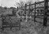 SJ909432B, Ordnance Survey Revision Point photograph in Greater Manchester