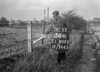 SJ899234K, Ordnance Survey Revision Point photograph in Greater Manchester