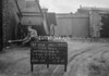 SJ889425A, Ordnance Survey Revision Point photograph in Greater Manchester