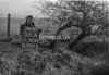 SJ929255A, Ordnance Survey Revision Point photograph in Greater Manchester