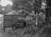 SJ899302B, Ordnance Survey Revision Point photograph in Greater Manchester