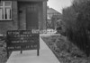SJ909459K, Ordnance Survey Revision Point photograph in Greater Manchester