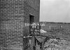 SJ889384B, Ordnance Survey Revision Point photograph in Greater Manchester