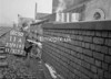 SJ919511A, Ordnance Survey Revision Point photograph in Greater Manchester