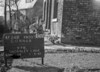 SJ909424B, Ordnance Survey Revision Point photograph in Greater Manchester