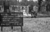 SJ909211B, Ordnance Survey Revision Point photograph in Greater Manchester