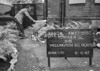 SJ889240A, Ordnance Survey Revision Point photograph in Greater Manchester