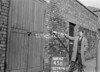 SJ949445B, Ordnance Survey Revision Point photograph in Greater Manchester