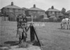 SJ899274A, Ordnance Survey Revision Point photograph in Greater Manchester
