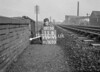 SJ919511B, Ordnance Survey Revision Point photograph in Greater Manchester
