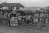 SJ929302A, Ordnance Survey Revision Point photograph in Greater Manchester