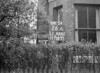 SJ889226A, Ordnance Survey Revision Point photograph in Greater Manchester
