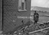 SJ909274L, Ordnance Survey Revision Point photograph in Greater Manchester