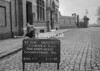 SJ899301A, Ordnance Survey Revision Point photograph in Greater Manchester