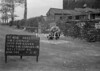 SJ889340A, Ordnance Survey Revision Point photograph in Greater Manchester