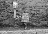 SJ919227A, Ordnance Survey Revision Point photograph in Greater Manchester