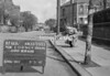 SJ899361A, Ordnance Survey Revision Point photograph in Greater Manchester
