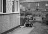 SJ889433K, Ordnance Survey Revision Point photograph in Greater Manchester