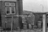 SJ929233B, Ordnance Survey Revision Point photograph in Greater Manchester
