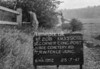 SJ909220B, Ordnance Survey Revision Point photograph in Greater Manchester