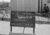 SJ899211B, Ordnance Survey Revision Point photograph in Greater Manchester