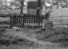 SJ909206X, Ordnance Survey Revision Point photograph in Greater Manchester