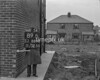 SJ889289B, Ordnance Survey Revision Point photograph in Greater Manchester