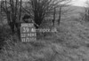 SJ929239A, Ordnance Survey Revision Point photograph in Greater Manchester