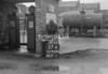 SJ929557A, Ordnance Survey Revision Point photograph in Greater Manchester