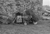 SJ929302B, Ordnance Survey Revision Point photograph in Greater Manchester