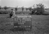 SJ889387A, Ordnance Survey Revision Point photograph in Greater Manchester