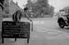 SJ889232C, Ordnance Survey Revision Point photograph in Greater Manchester