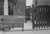 SJ899374B, Ordnance Survey Revision Point photograph in Greater Manchester